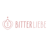 BitterLiebe-Logo-small_200x