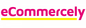 eCommercely_logo_pinkgelb_600px