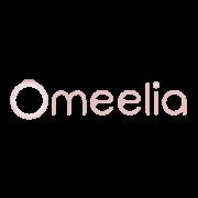 Omeelia Logo