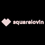 squarelovin-logo
